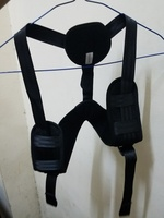 Used Back posture brace in Dubai, UAE