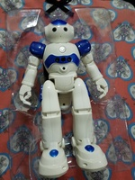 Used Original  humanoid robot in Dubai, UAE