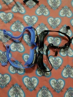 Used Prescription  swimming goggles in Dubai, UAE