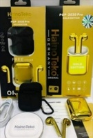 Used HAI NO TEKO 2040 ORIGINAL GENUINE in Dubai, UAE