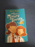 Used Enid Blyton book in Dubai, UAE