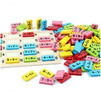 Used Preschool mathematics domino new in Dubai, UAE