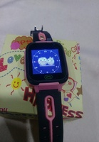 Used Kids safety smart watch in Dubai, UAE