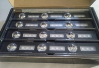 Used Interior car lights brand new in Dubai, UAE