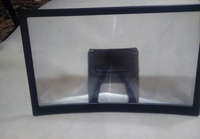 Used Mobile phone screen amplifier new in Dubai, UAE