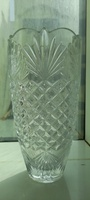 Used Vase in Dubai, UAE