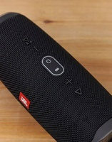 Used JBL BLUETOOTH SPEAKER LOUD PURE BASS in Dubai, UAE