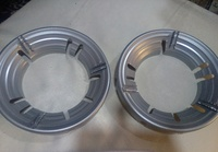 Used Energy saving stove food 1+1 free new in Dubai, UAE