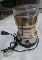 Used Small house hold mill brand new in Dubai, UAE
