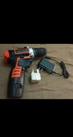 Used Electric Srew Drill High Quality in Dubai, UAE