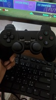 Used Wired controller for pc cheap in Dubai, UAE