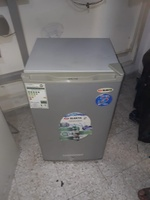 Used Small fridge in Dubai, UAE