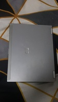 Used Hp core2dou in Dubai, UAE
