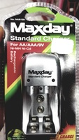 Used Standard charger for all batteries. in Dubai, UAE