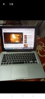 Used Apple mac book pro in Dubai, UAE