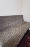 Used Sofa/bed in Dubai, UAE