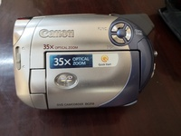 Used DVD CAM in Dubai, UAE