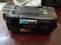 Used HD CMOS CAM in Dubai, UAE