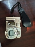 Used CASIO CAM in Dubai, UAE