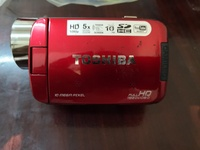 Used TOSHIBA CAM in Dubai, UAE