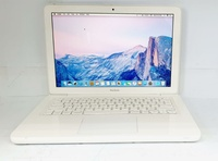 Used MacBook core2duo A1342 13 inch display in Dubai, UAE