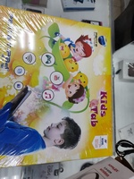 Used Kids pad in Dubai, UAE