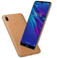 Used Huawei y6 prime in Dubai, UAE