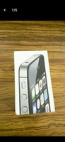 Used iphone 4s refurbished in Dubai, UAE