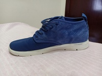 Used Vans shoes (party wear) in Dubai, UAE