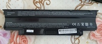 Used Laptop battery compatible in Dubai, UAE