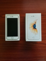 Used IPHONE 6S 64GB NOT WORKING ! in Dubai, UAE