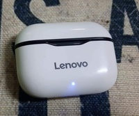 Used Lenovo products lp1 in Dubai, UAE