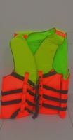 Used Life jacket in Dubai, UAE