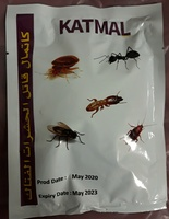 Used Bed bugs Cockroaches powder in Dubai, UAE