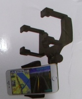 Used Universal car rear view mirror mount. in Dubai, UAE