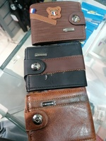 Used Man's wallet (price/one piece) in Dubai, UAE