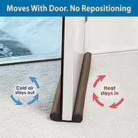 Used Insect door stopper1+1 free brand new in Dubai, UAE