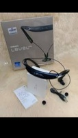 Used BEST DEAL FOR U TODAY ONLY LEVEL U PRO😊 in Dubai, UAE
