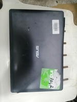 "Used ASUS 11.6"" - Mini Laptop in Dubai, UAE"
