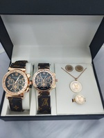 Used Watches, Jewellery in Dubai, UAE