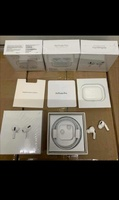 Used SPECIAL OFFER APPLE AIRPODS PRO NEW BOX in Dubai, UAE
