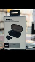 Used BOSE NEW BEST HIGH QUALITY ✅🇦🇪 in Dubai, UAE