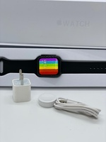 Used APPLE SERIES 6 WATCH LIMITED FIRST COPY in Dubai, UAE