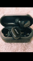 Used BOSE TWS6 BEST BEAT BLUETOOTH EARPHONES in Dubai, UAE