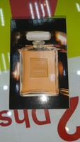 Used Any 3 scents for only 99 in Dubai, UAE