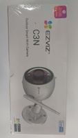 Used C3N EZVIZ WIRELESS CAMERA in Dubai, UAE