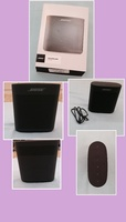 Used Bose Soundlink color II    Original in Dubai, UAE