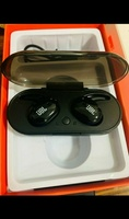 Used JBL NEW PACKED PC EARPHONES 🆕✅✅ in Dubai, UAE