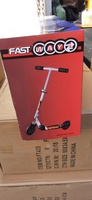 Used Scooter for adults manual in Dubai, UAE