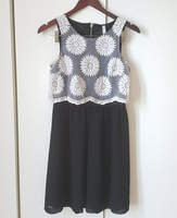Used Dress brand new XS in Dubai, UAE